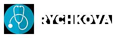 rychkova.com.ua